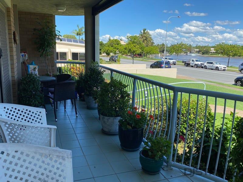 1/1 Botany Crescent, Tweed Heads, NSW 2485
