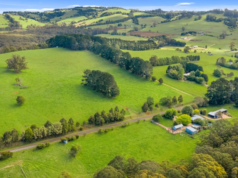 109 Moresby Hill Road, East Kangaloon, NSW 2576