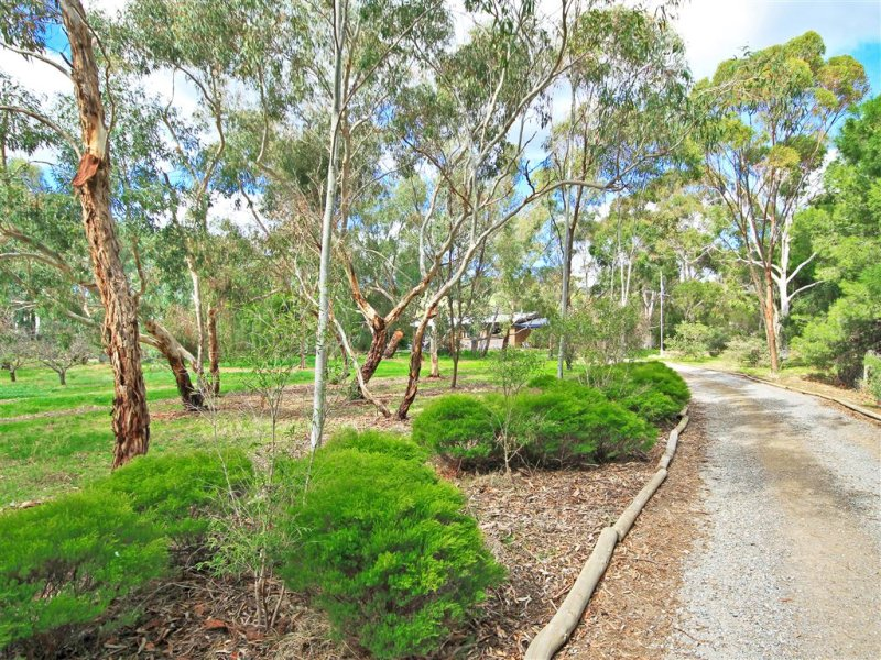 263 Ryan Road, Sellicks Hill, SA 5174