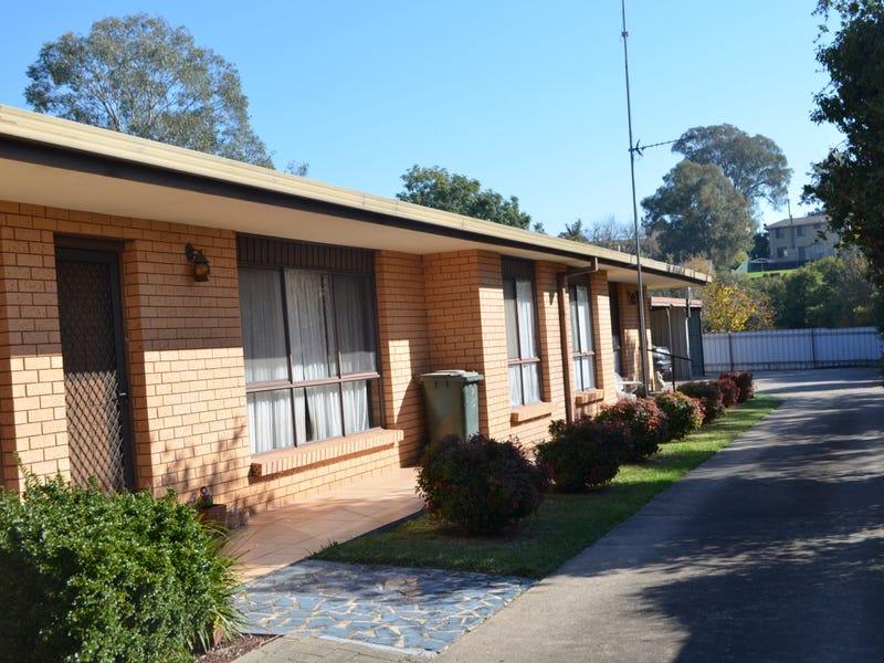 3/47 Herbert Street, Tumut, NSW 2720