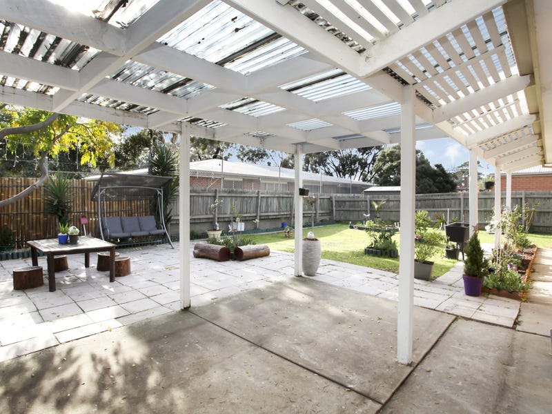 9 Appleby Court, Sunshine, Vic 3020