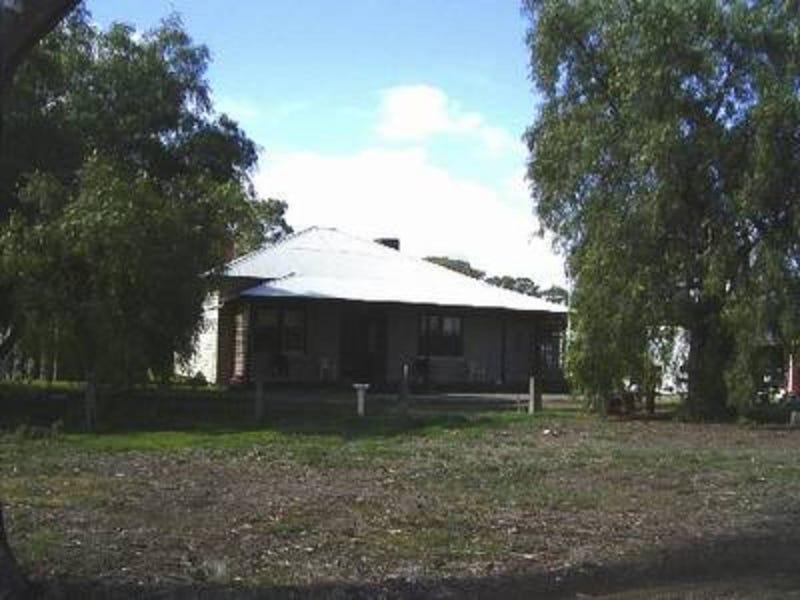 512 Norwood Road, Wareek, Vic 3465
