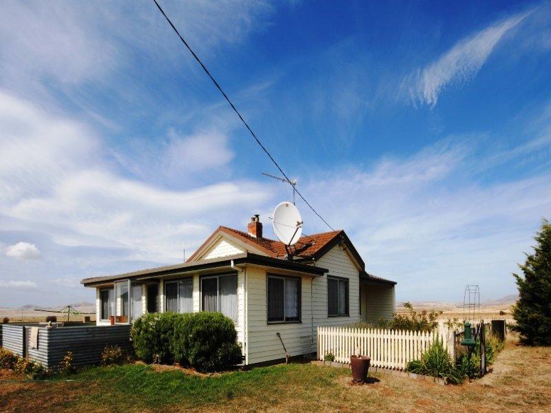 2 Sutton Street, Tunbridge, Tas 7120