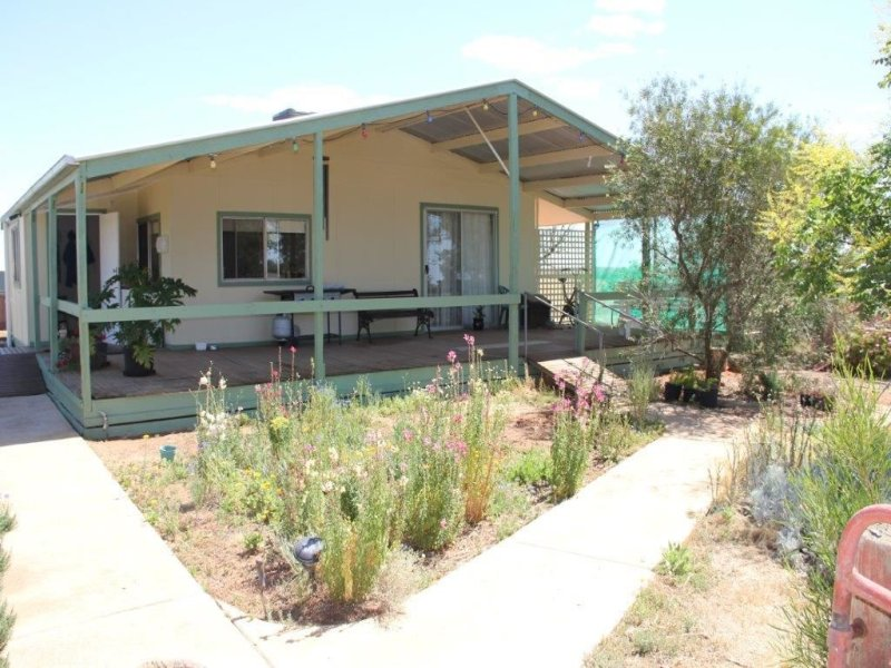 Address available on request, Tresco, Vic 3583