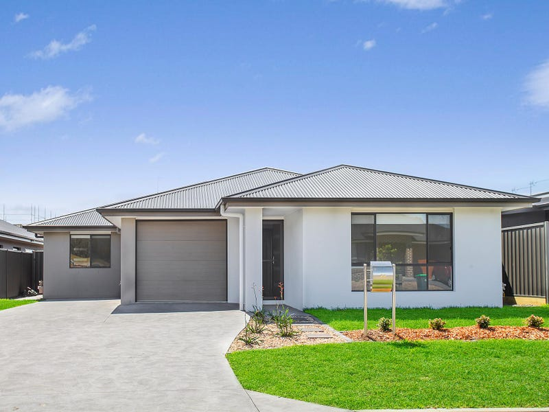 1/22 Acland Drive, Horsley, NSW 2530