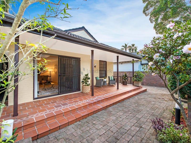 6 Glendon Road, Double Bay, NSW 2028