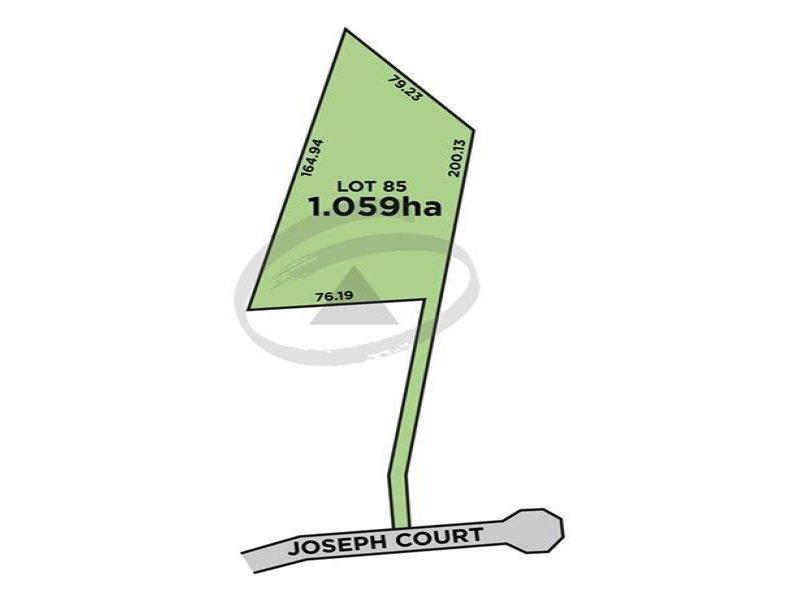 73a Joseph Court, Blakiston, SA 5250