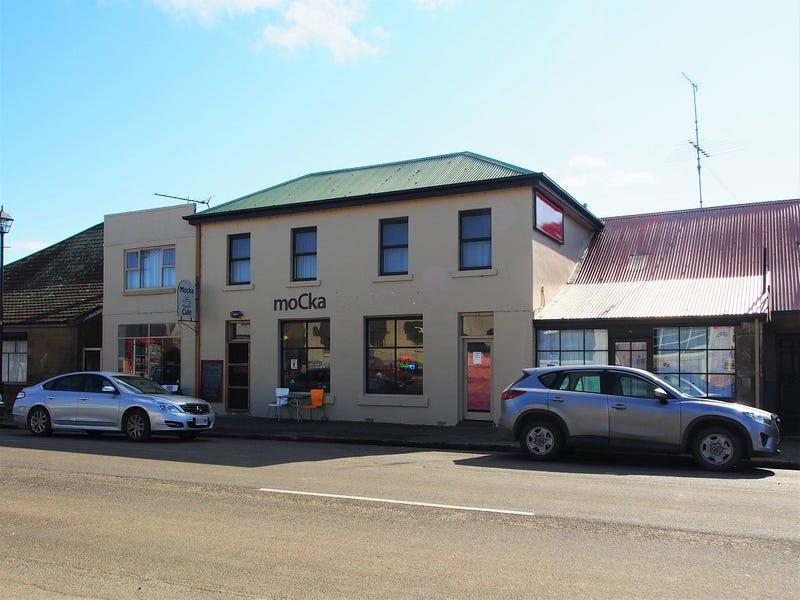 102 High Street, Oatlands