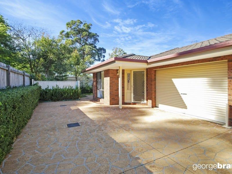 32A Tilba Street, Kincumber, NSW 2251