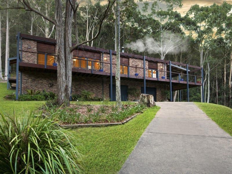 5 Roxburgh Close, Glenning Valley, NSW 2261