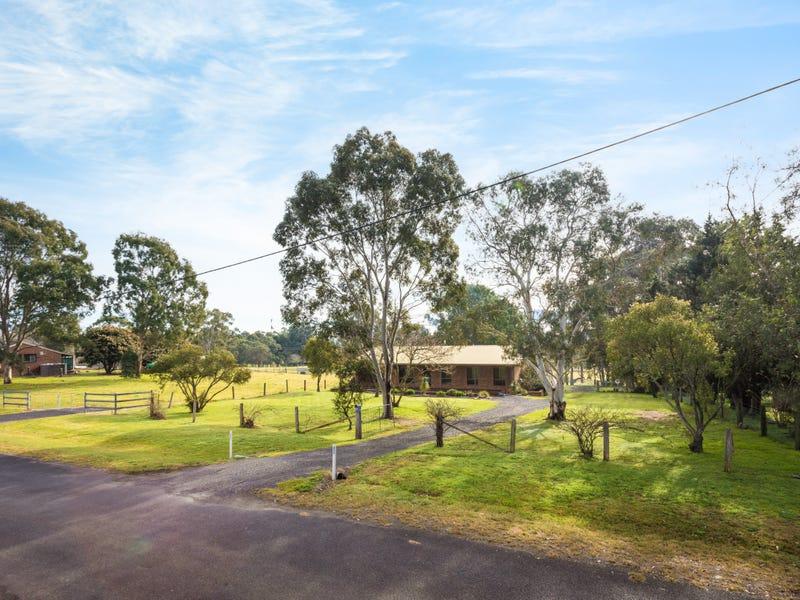27 Nullica Road, Tarraganda, NSW 2550
