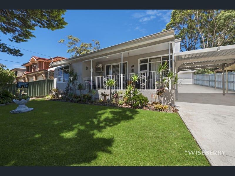 180 Lakedge Avenue, Berkeley Vale, NSW 2261