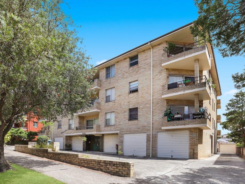 15/46-48 Robertson Street, Kogarah, NSW 2217