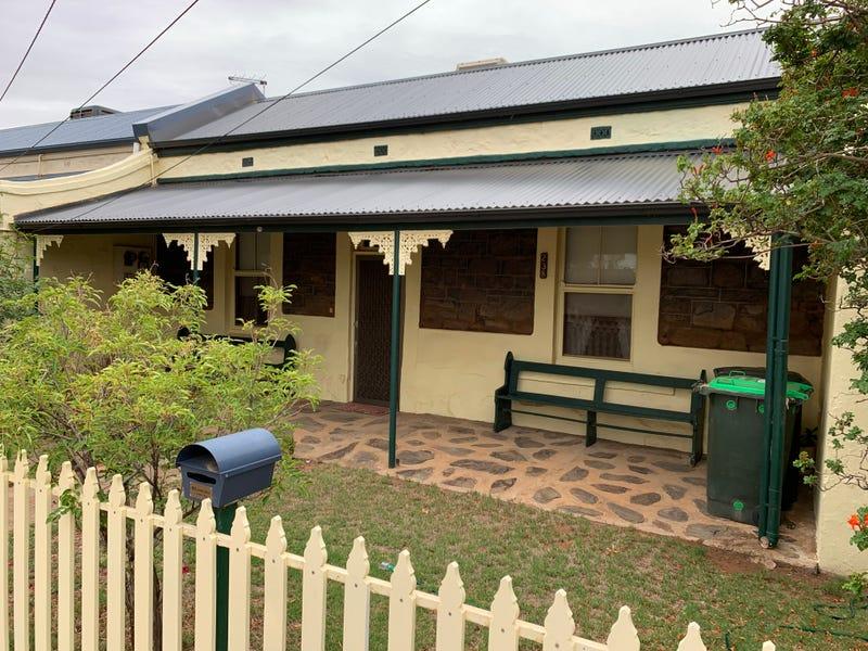 238 Oxide St, Broken Hill, NSW 2880