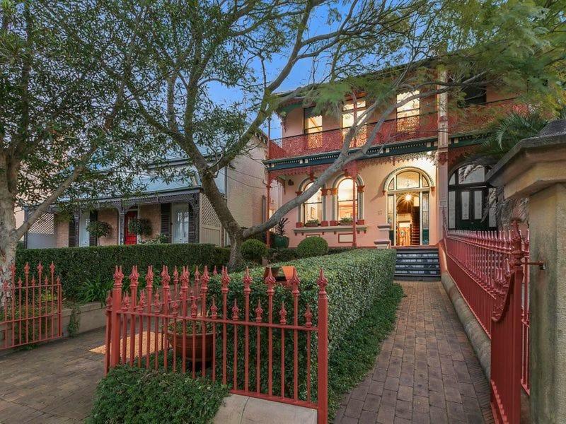 17 Moonbie Street, Summer Hill, NSW 2130