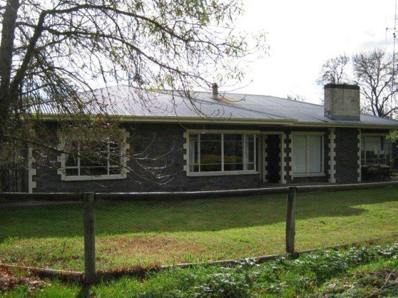 1438 Rowney Road, Mundulla, SA 5270