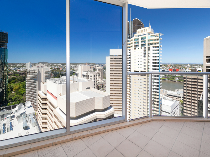 3001/70 Mary Street, Brisbane City, Qld 4000