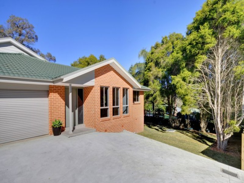 155A Berowra Waters Road, Berowra Heights, NSW 2082