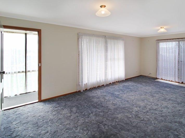 145 Parker Street, Devonport, Tas 7310