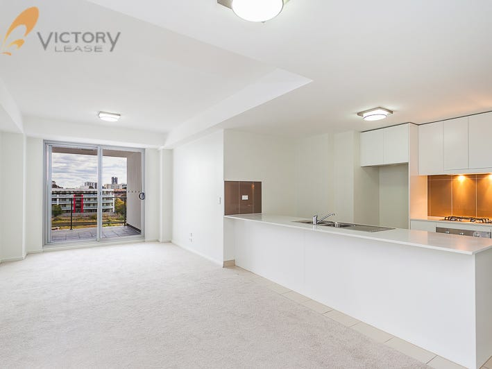 402/120 James Ruse Dri, Rosehill, NSW 2142