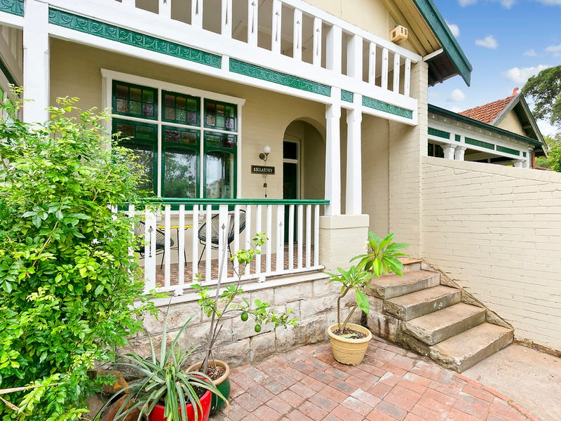 89 Spit Road, Mosman, NSW 2088