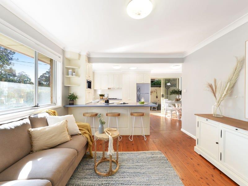 2 Stanley Avenue, Farmborough Heights, NSW 2526
