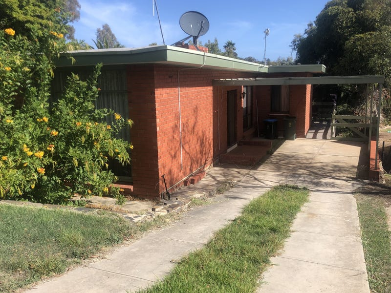 18 Milton Street, Bedford Park, SA 5042