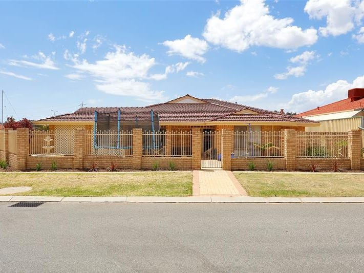 10 Kazan Close, Joondalup, WA 6027