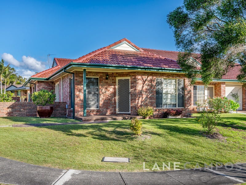 1/3 Viola Way, Warabrook, NSW 2304