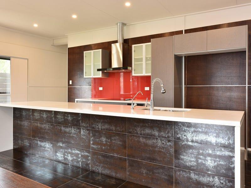1 Edden Street, Bellbird, NSW 2325