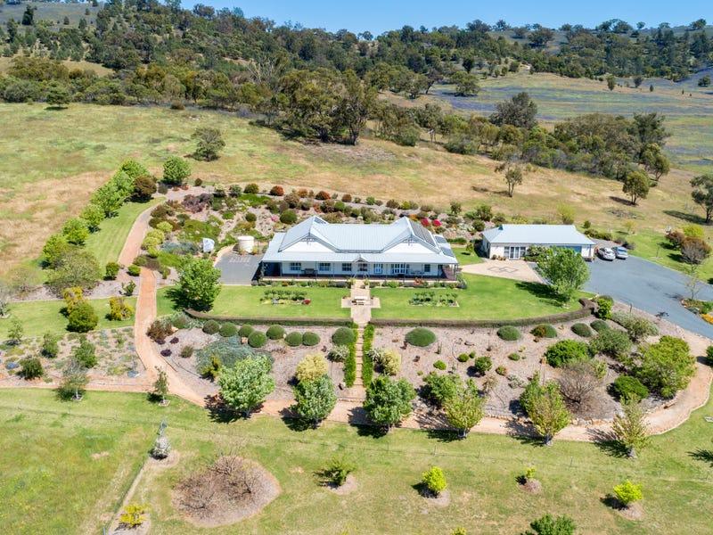 59 McLartys Road, Wagga Wagga, NSW 2650