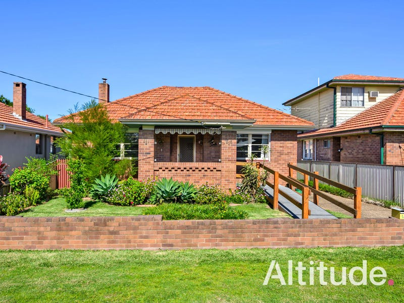 62 Fourth Street, Boolaroo, NSW 2284