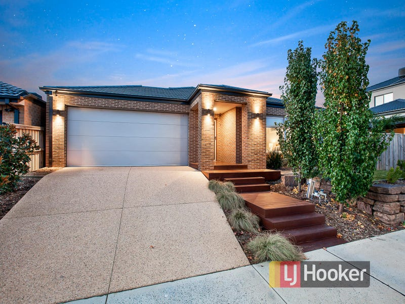 9 Elton Place, Officer, Vic 3809