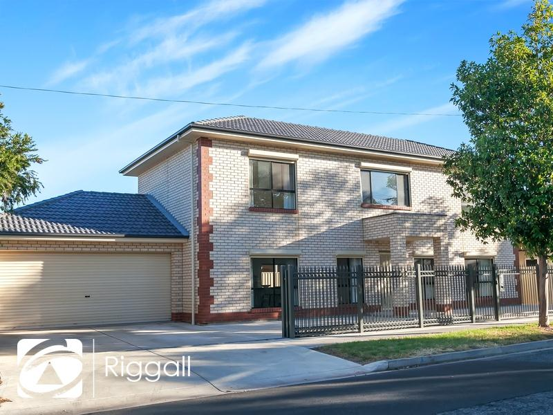 1a Seventh Avenue, Woodville Gardens, SA 5012