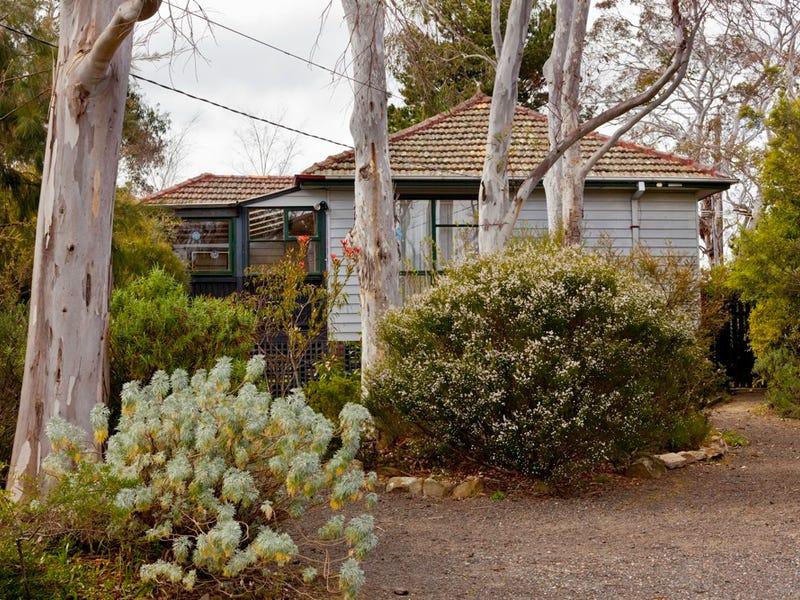 25 Selsdon Street, Mount Victoria, NSW 2786