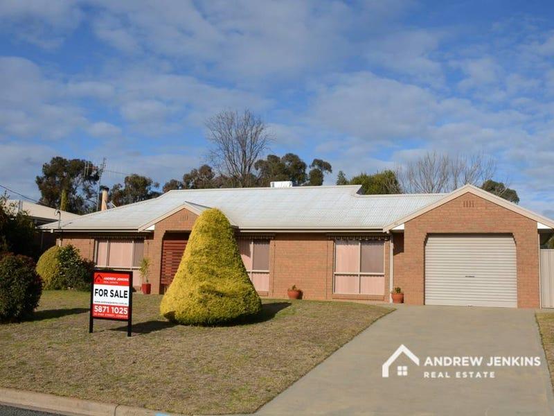 49 Barinya St, Barooga, NSW 3644