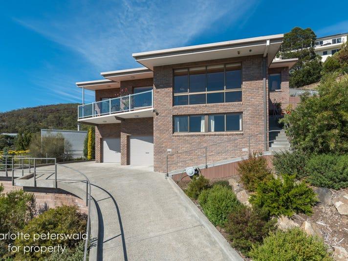 4 Ada Crescent, Sandy Bay, Tas 7005