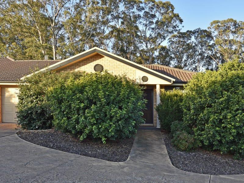 2/26 Cabernet Grove, Cessnock, NSW 2325