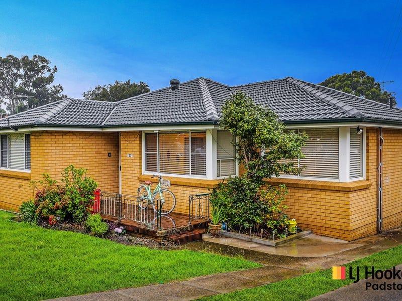 33 Berrima Avenue, Padstow, NSW 2211