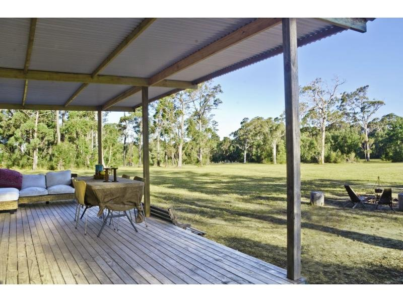 L9 Advance Road, Sussex Inlet, NSW 2540