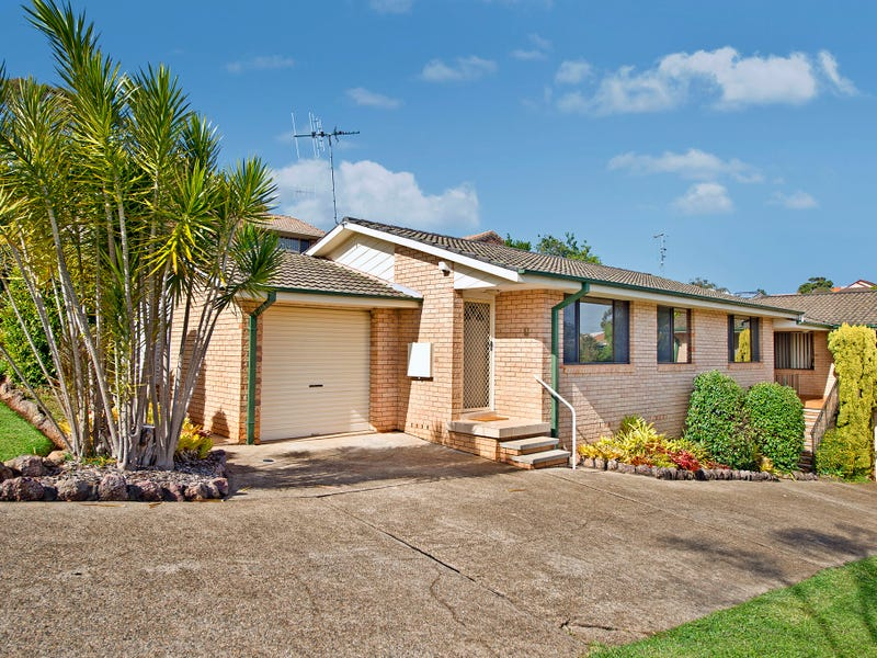 1/6 Gurra Place, Port Macquarie, NSW 2444