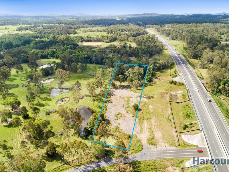 77 Tandur Road, Kybong, Qld 4570