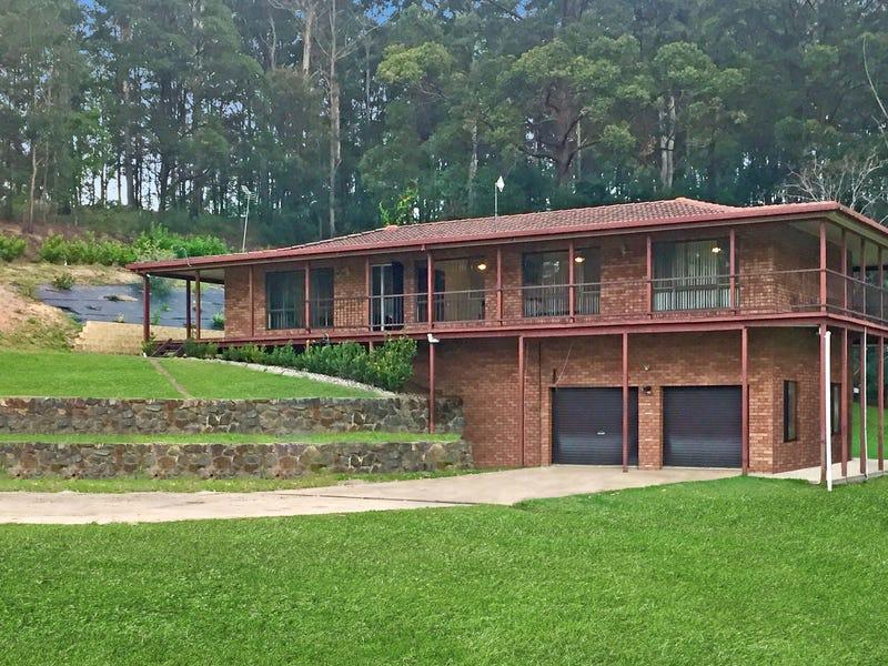 33 Wirrimbi Road, Wirrimbi, NSW 2447