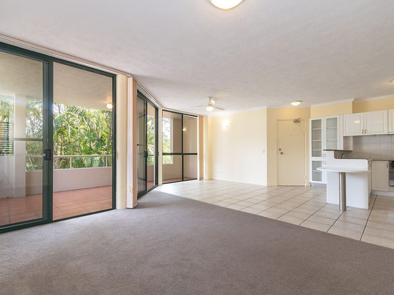 4/102 Indooroopilly Road, Taringa, Qld 4068