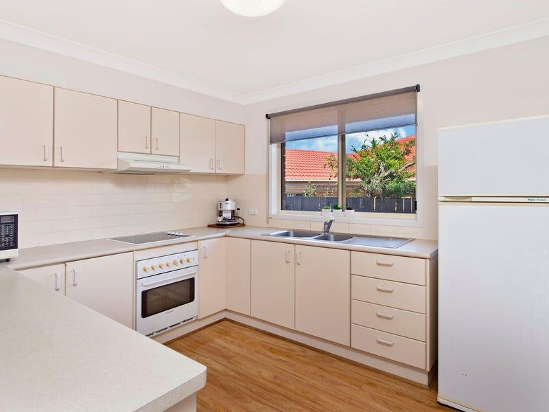 16 Correa Crescent, Port Macquarie, NSW 2444
