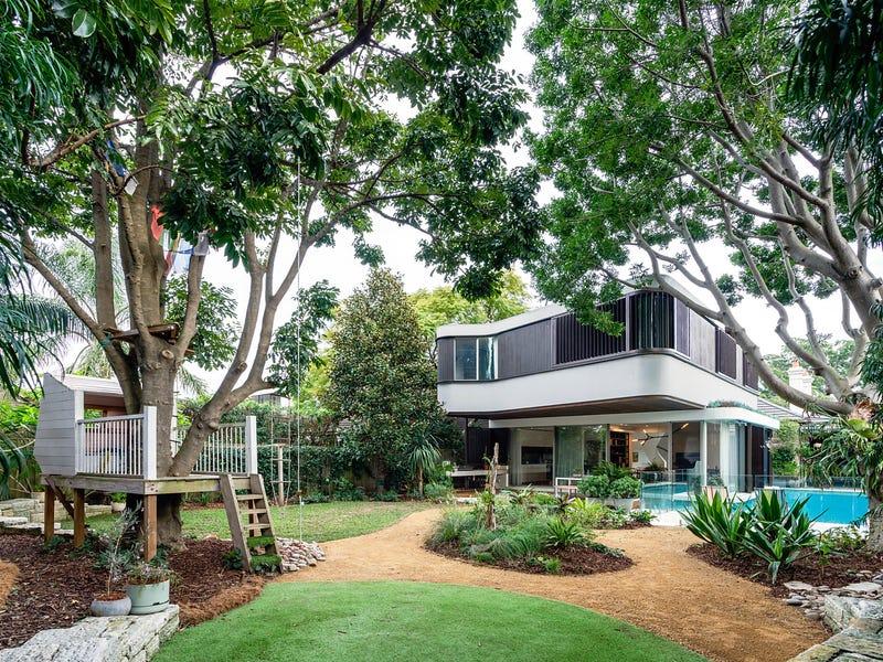 52 Milroy Avenue, Kensington, NSW 2033