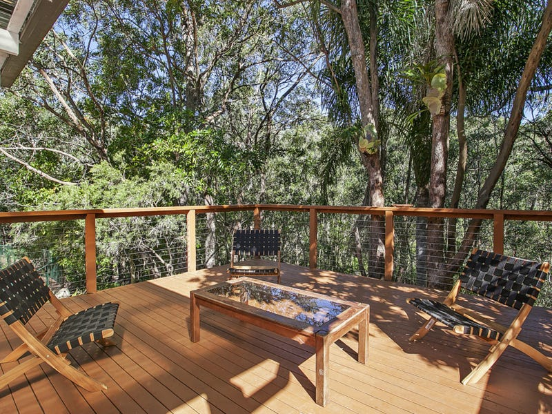 9 McCubbin Court, Burleigh Heads, Qld 4220