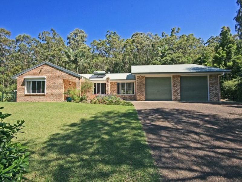 11 Piat Place, Beerwah, Qld 4519