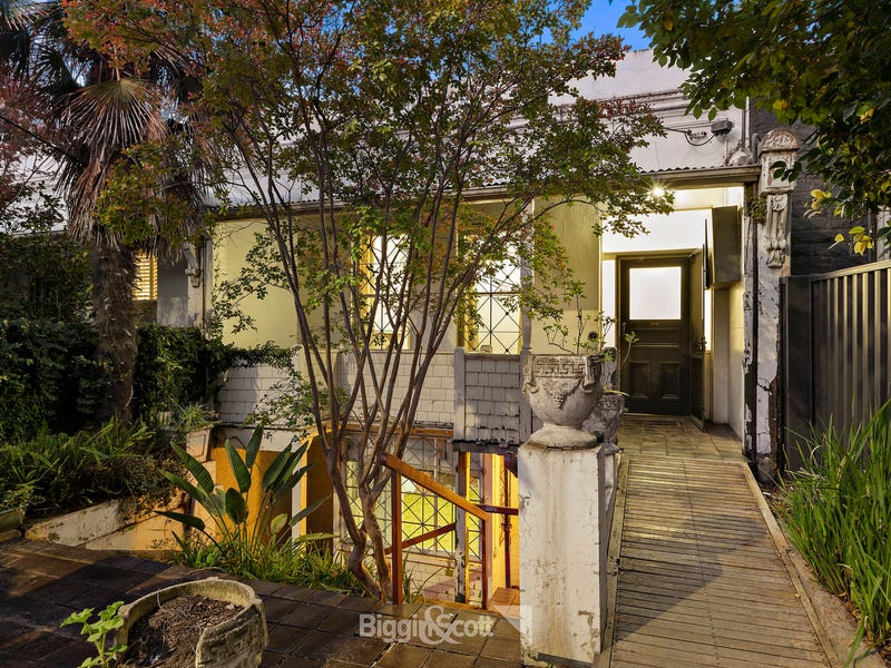 48 George Street, East Melbourne, Vic 3002