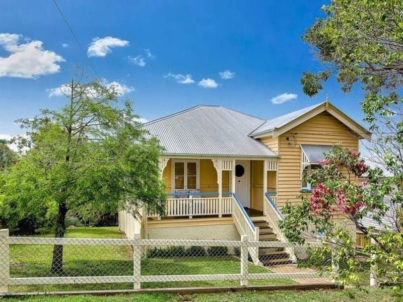 75 Coventry Street, Hawthorne, Qld 4171